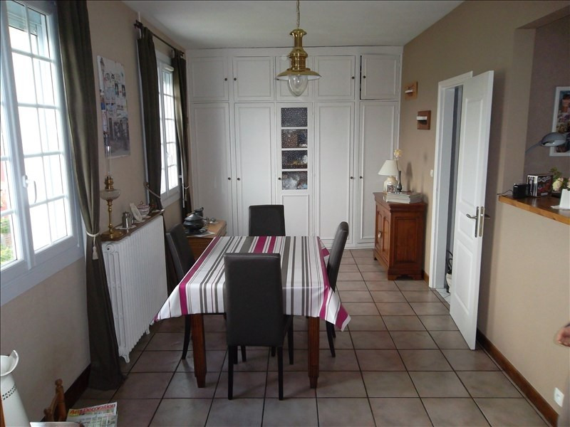 Vente maison / villa Harfleur 198 000€ - Photo 4