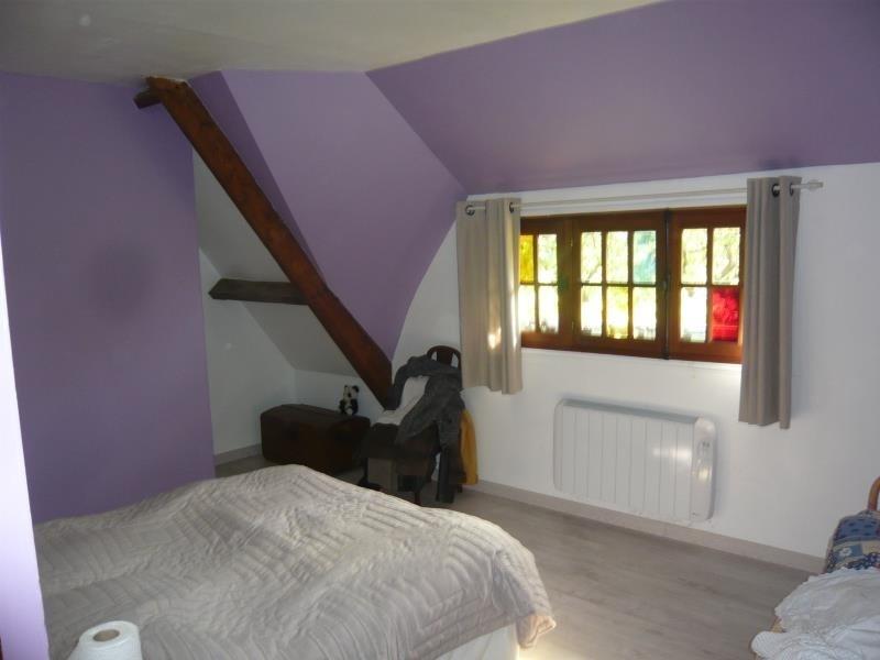 Sale house / villa Fauville en caux 290000€ - Picture 3