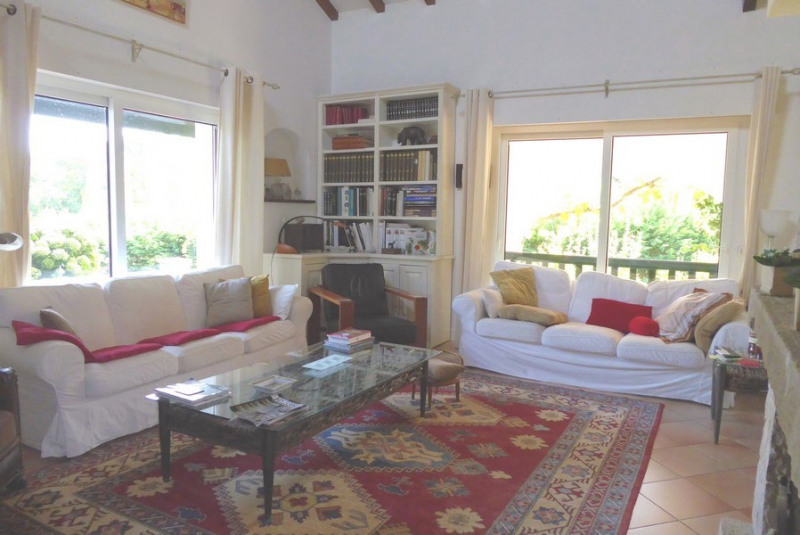 Vente maison / villa Urrugne 1 050 000€ - Photo 3