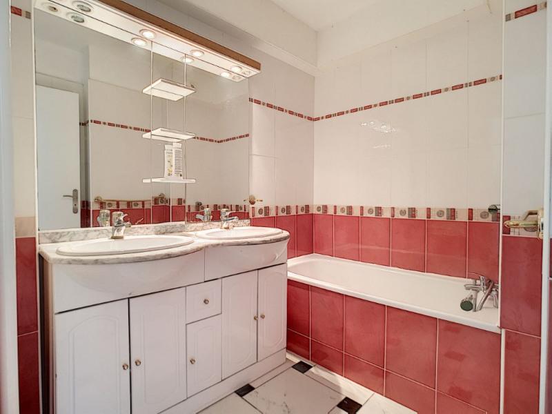 Sale apartment Vitrolles 199000€ - Picture 4