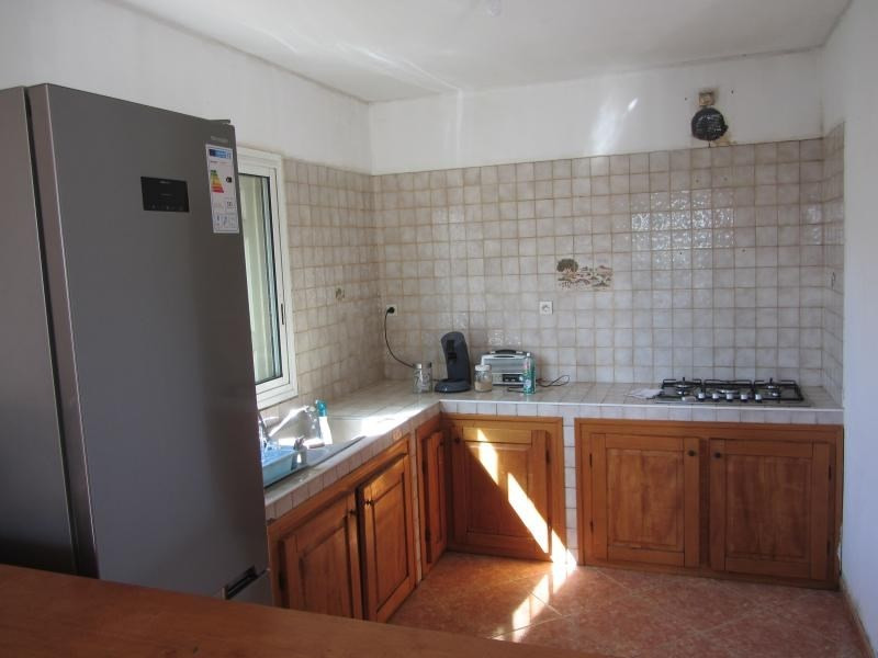 Sale house / villa St louis 235 000€ - Picture 8