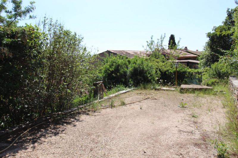 Venta  casa Hyeres 496300€ - Fotografía 10