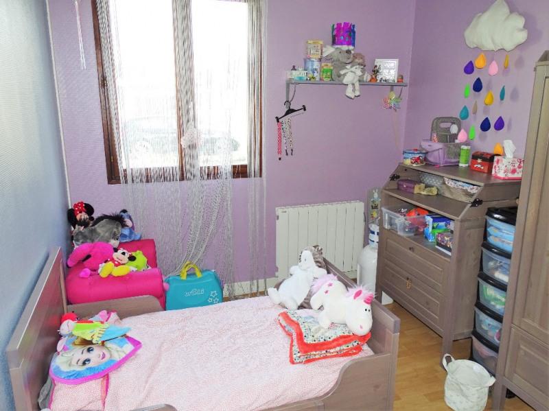 Vente maison / villa Leves 159000€ - Photo 6