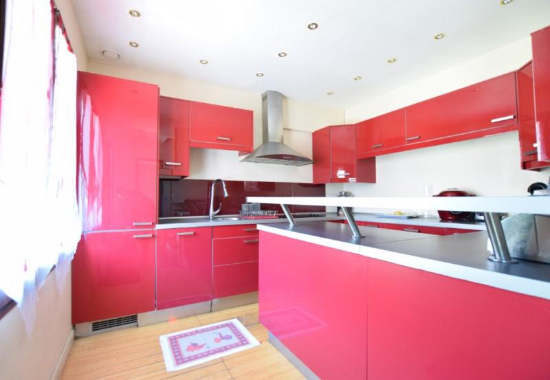 Revenda casa Epinay sur orge 349000€ - Fotografia 3