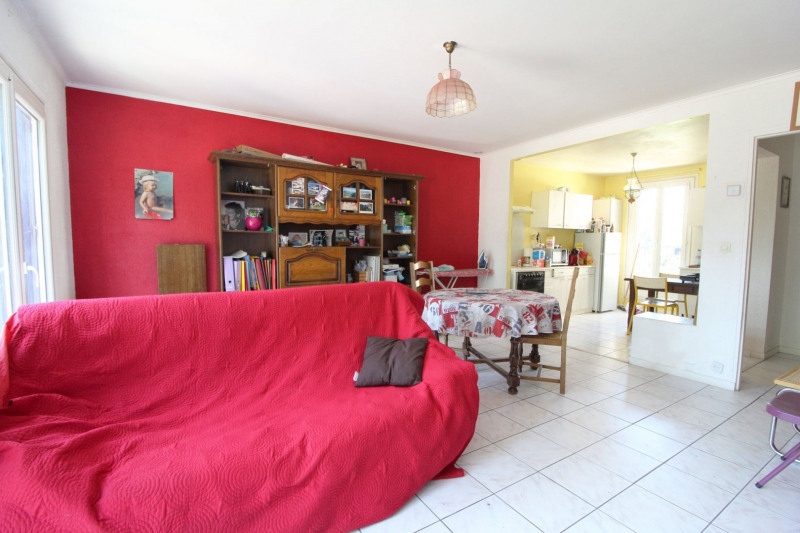 Vente maison / villa Maurepas 239 999€ - Photo 1