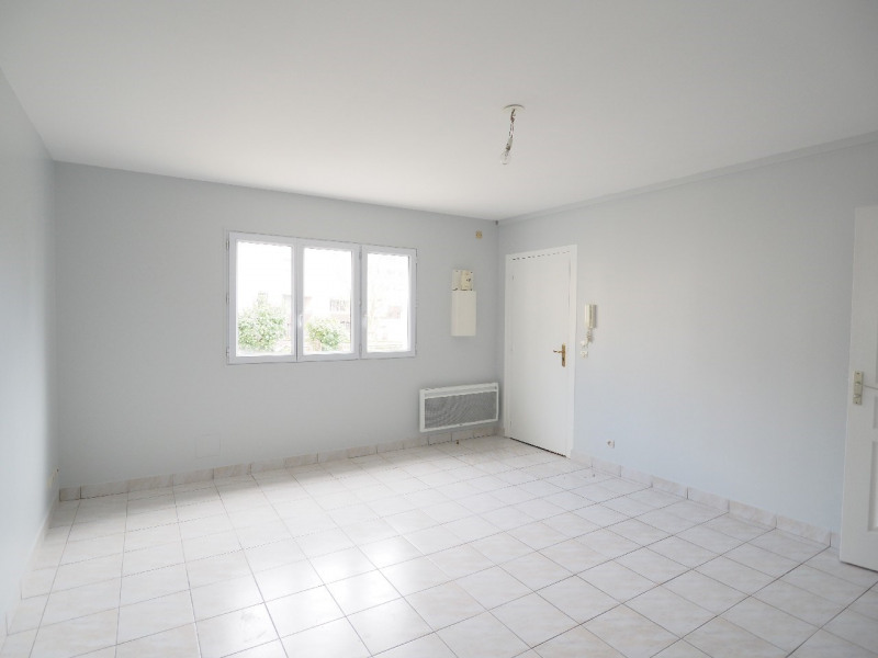 Location appartement Melun 780€ CC - Photo 1