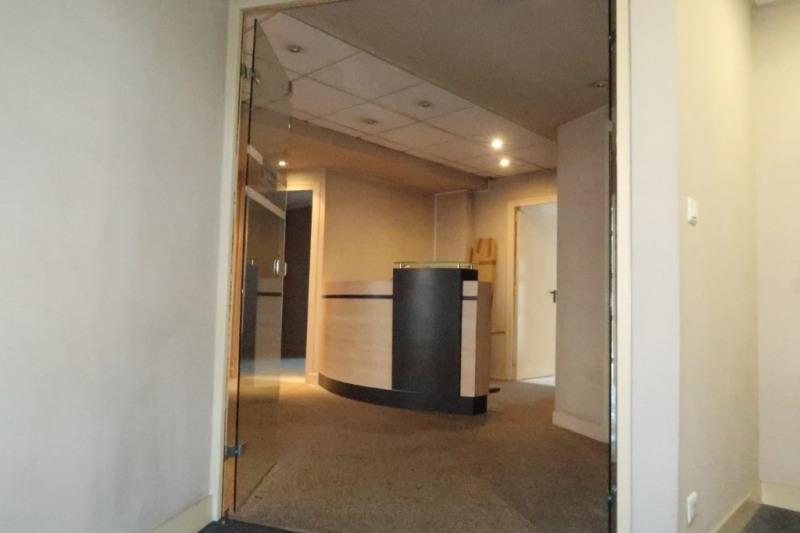 Produit d'investissement immeuble Limoges 150000€ - Photo 2