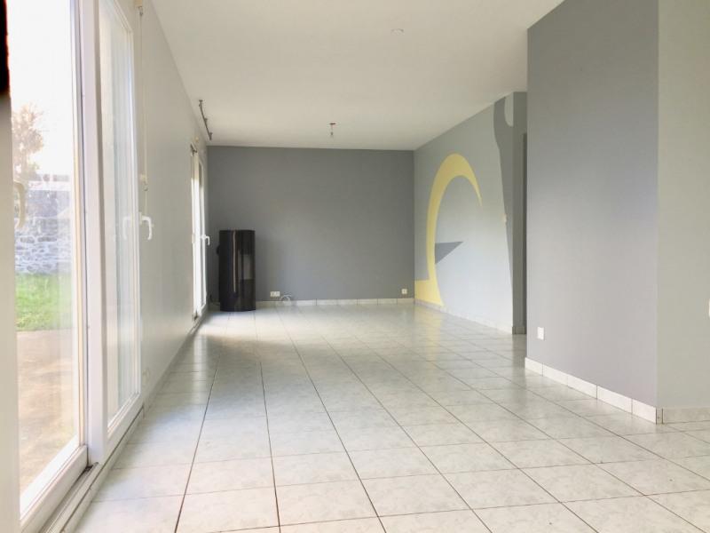 Vente maison / villa Saint donan 145060€ - Photo 1