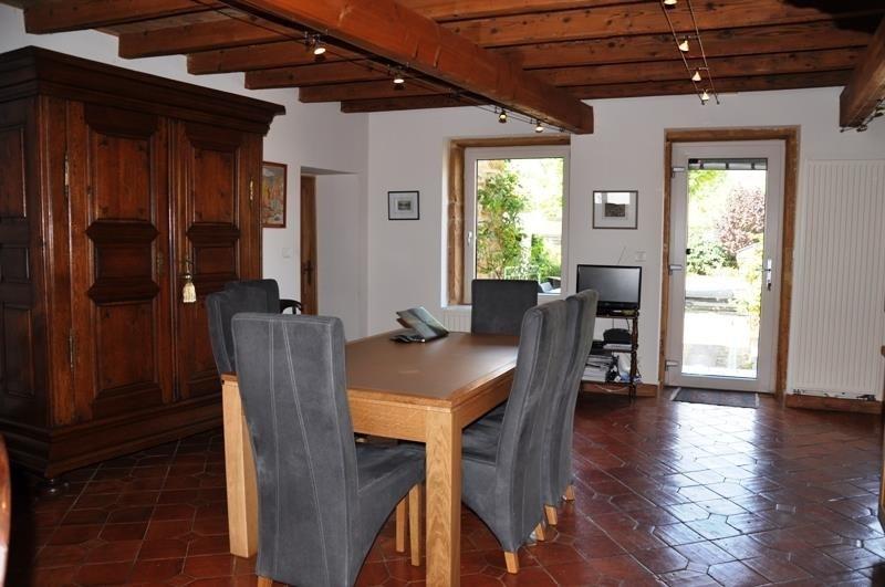 Vente maison / villa Ville-sur-jarnioux 530000€ - Photo 3