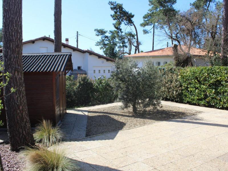 Vente maison / villa Ronce les bains 227000€ - Photo 2
