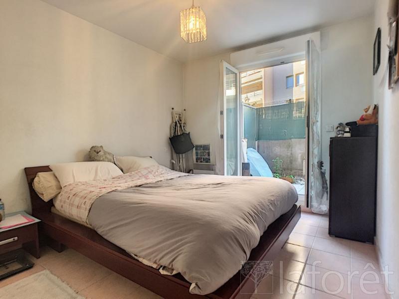 Vente appartement Menton 374500€ - Photo 5