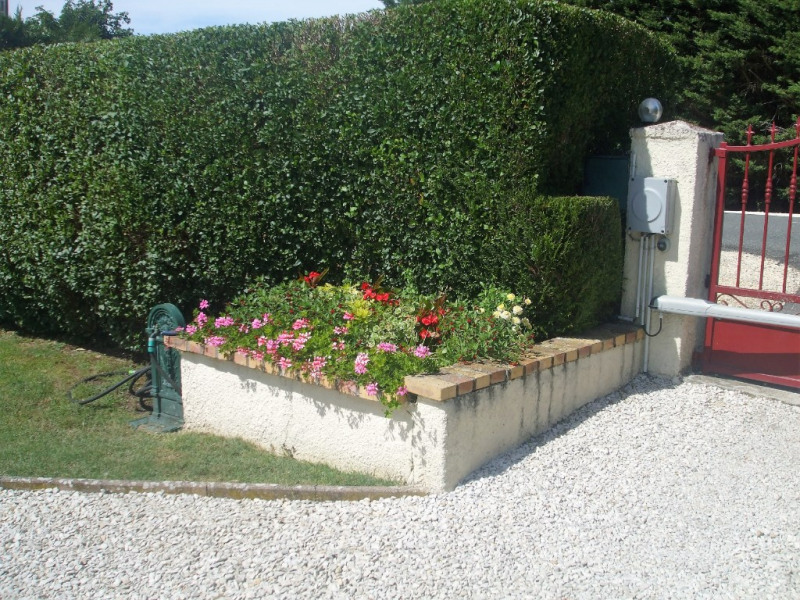 Sale house / villa Thimory 98 980€ - Picture 7