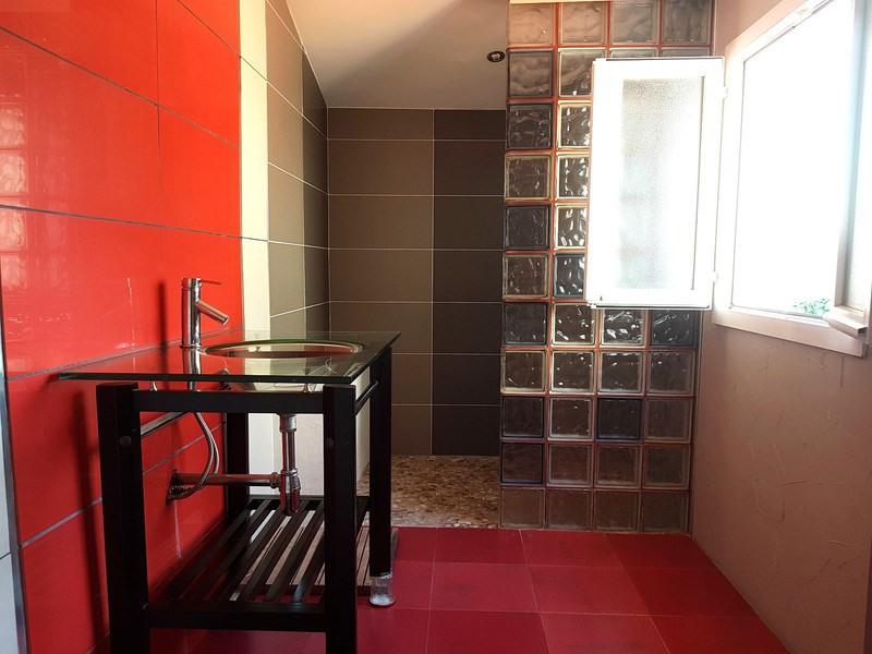 Sale house / villa Les sables-d'olonne 375000€ - Picture 6
