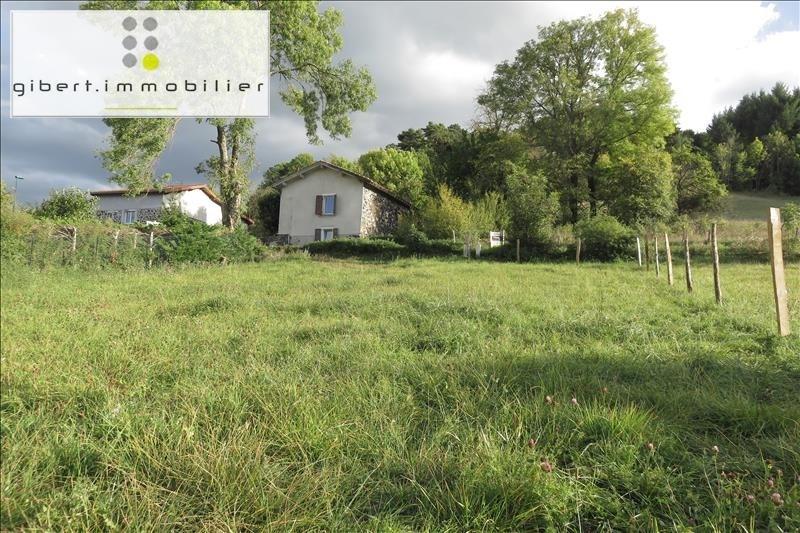 Sale site Coubon 39600€ - Picture 6