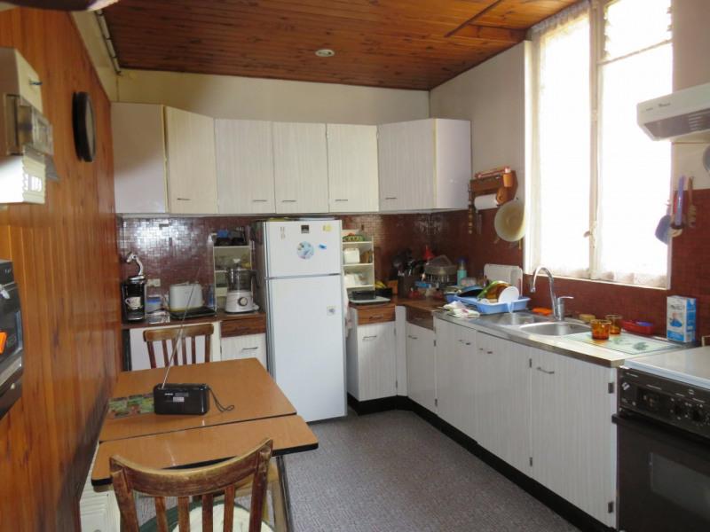 Vente maison / villa Villemomble 525000€ - Photo 6