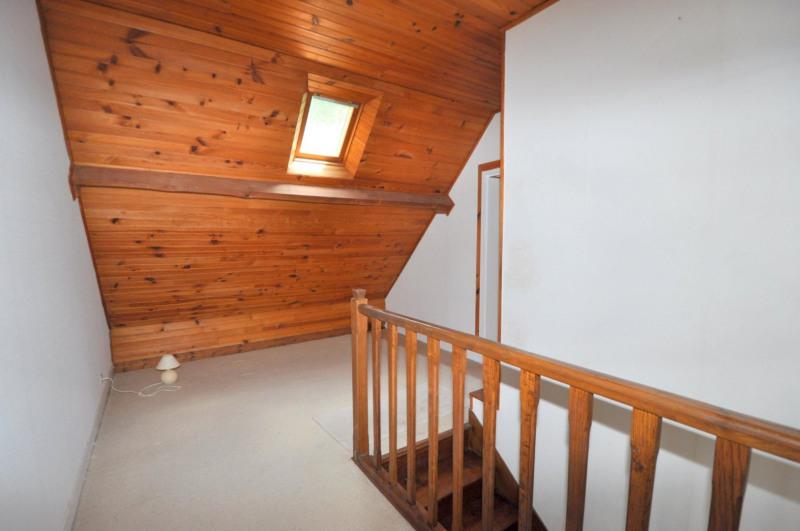 Sale house / villa St arnoult en yvelines 295000€ - Picture 14