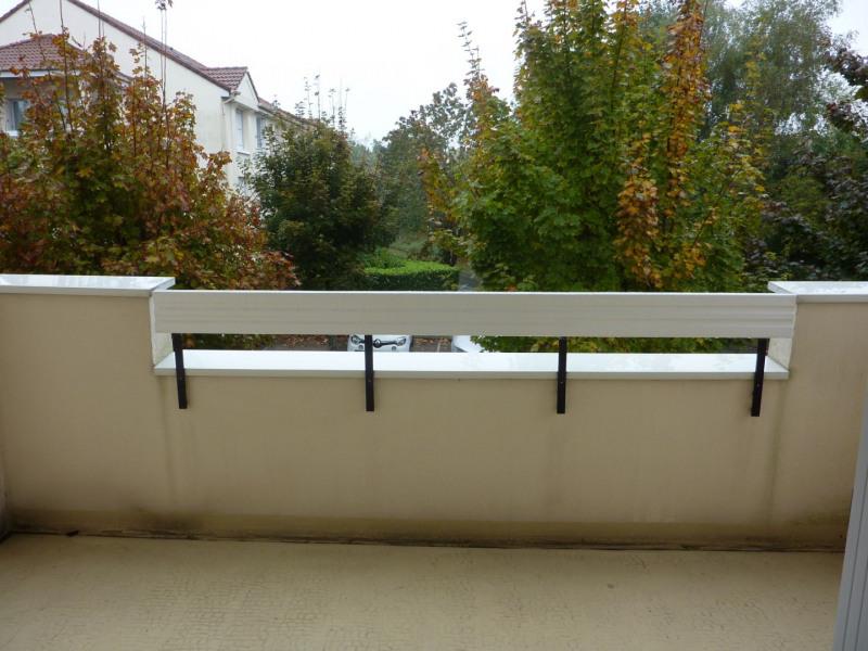 Sale apartment Gif sur yvette 250000€ - Picture 4