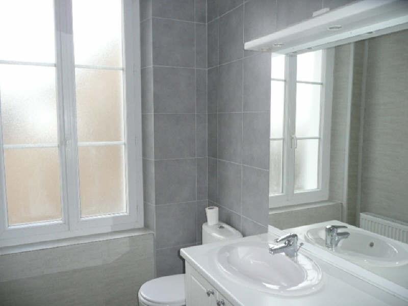 Vente maison / villa Argent sur sauldre 129000€ - Photo 3
