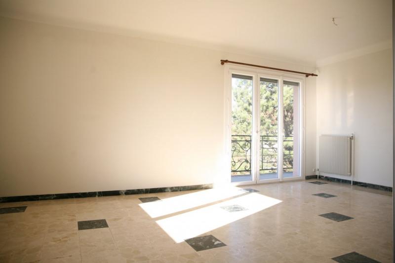Vente maison / villa La tour de salvagny 450000€ - Photo 1