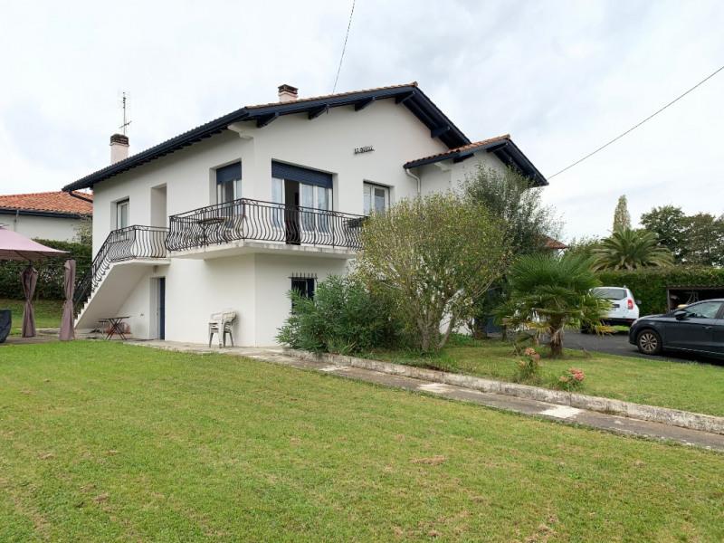 Vente maison / villa Saint pierre d'irube 390000€ - Photo 2