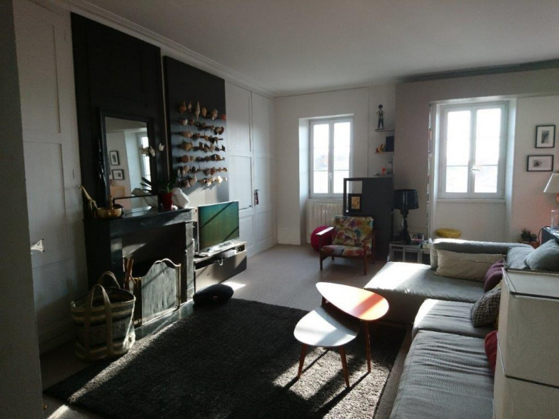 Vente appartement La rochelle 462 000€ - Photo 3