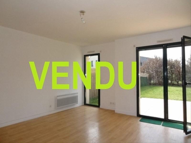 Vente appartement Chartres de bretagne 1€ - Photo 3