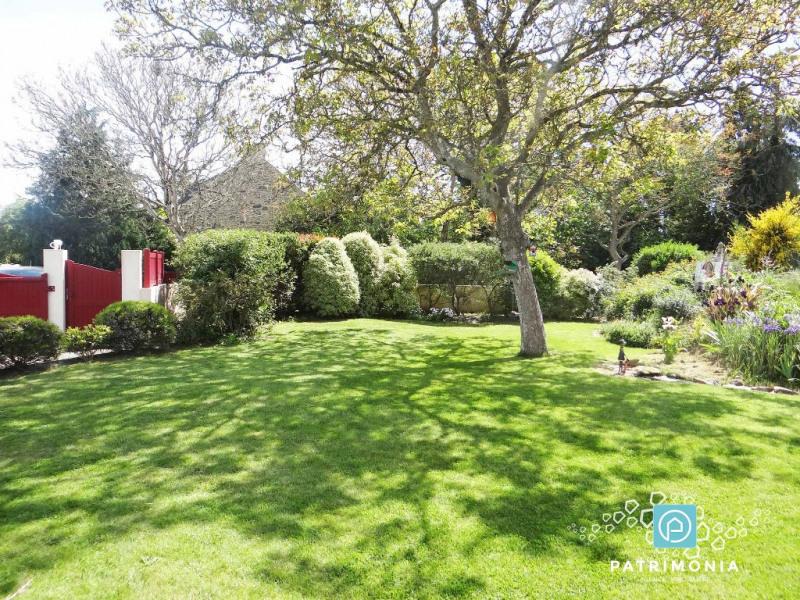 Sale house / villa Moelan sur mer 522400€ - Picture 11