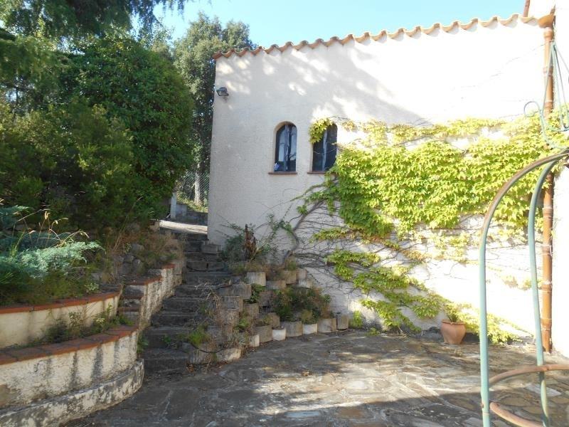 Venta  casa Montesquieu des alberes 325500€ - Fotografía 2