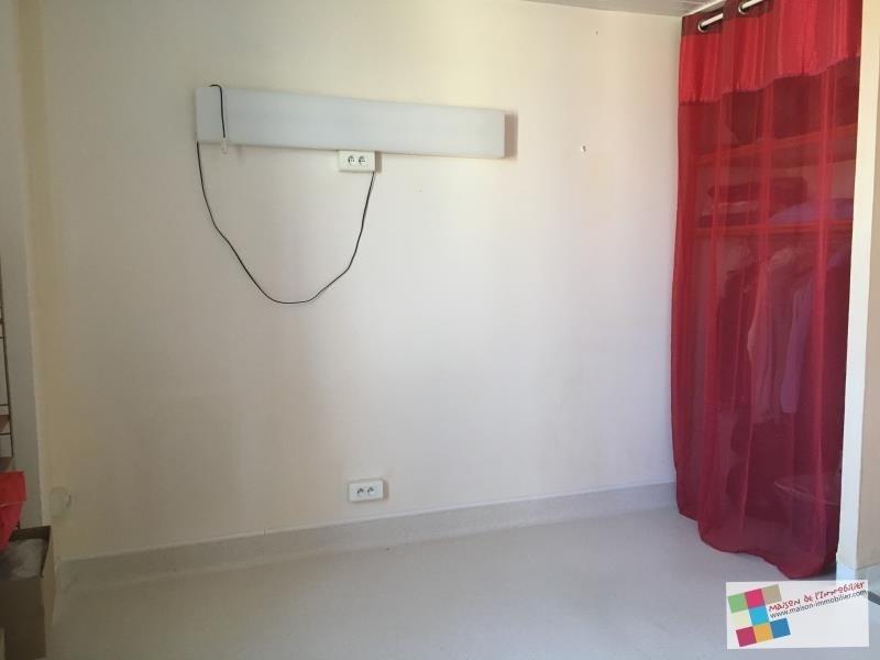 Sale house / villa Royan 147000€ - Picture 5