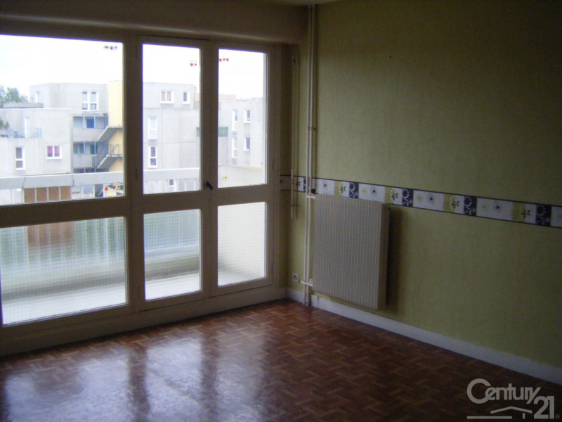 Aрендa квартирa Herouville st clair 440€ CC - Фото 1