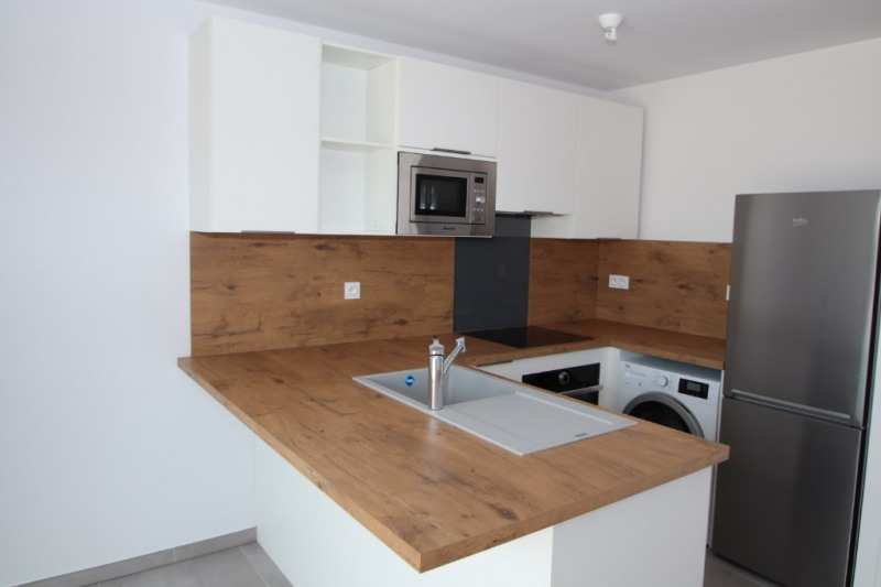 Vente appartement Banyuls sur mer 188 000€ - Photo 2