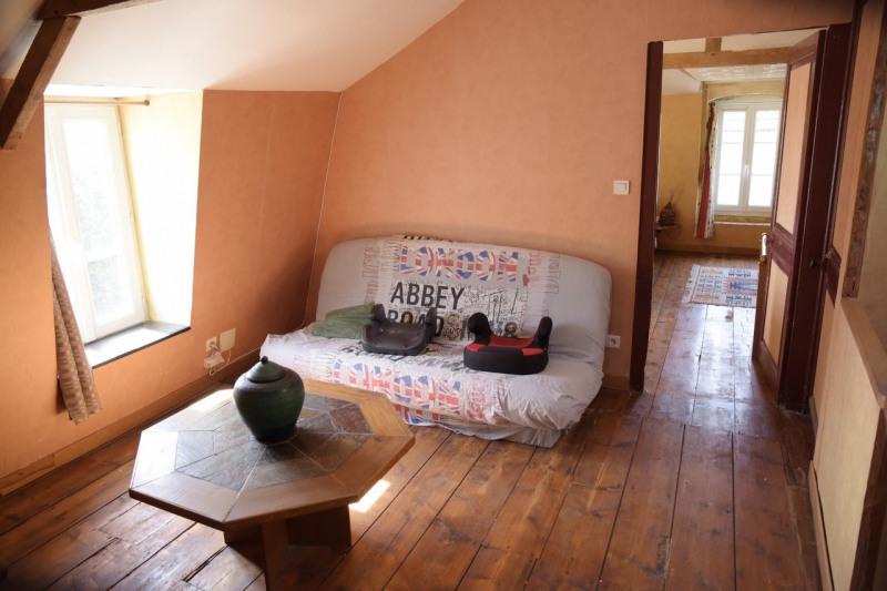 Deluxe sale house / villa Cognac 337600€ - Picture 16
