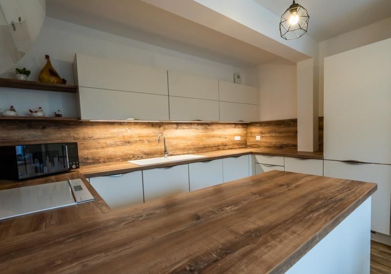 Sale house / villa Thionville 395000€ - Picture 2