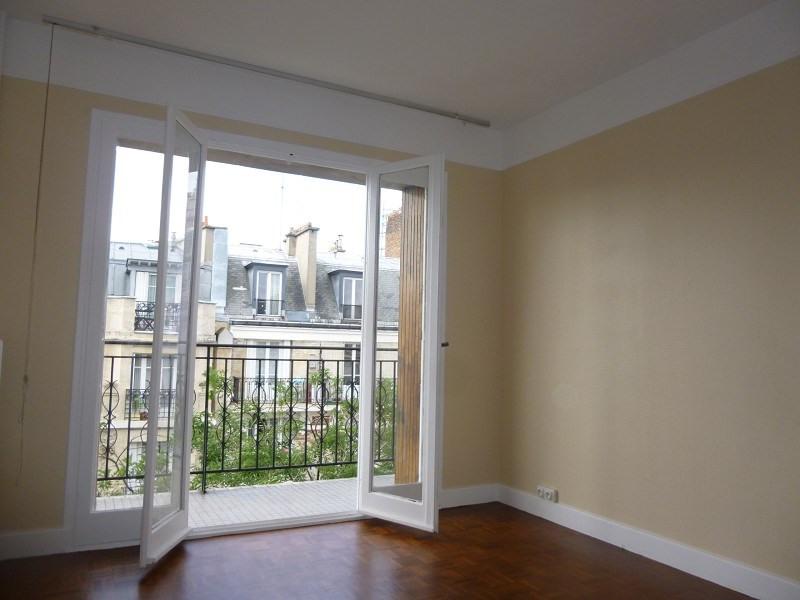 Location appartement Paris 12ème 1392€ CC - Photo 8