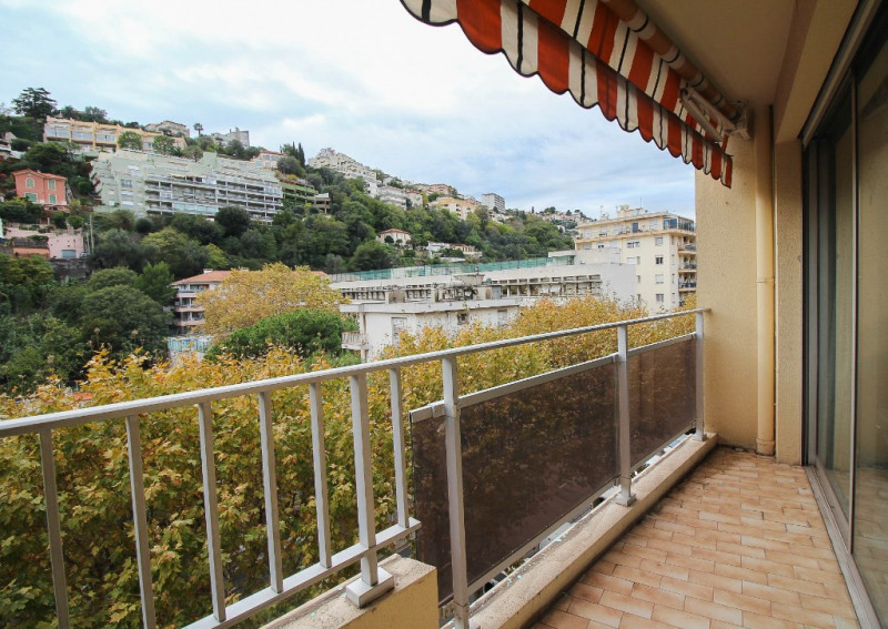 Sale apartment Nice 216 000€ - Picture 5