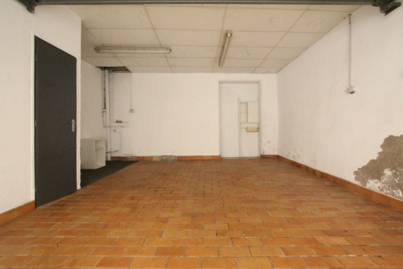 Location bureau Nancy 550€ HC - Photo 3