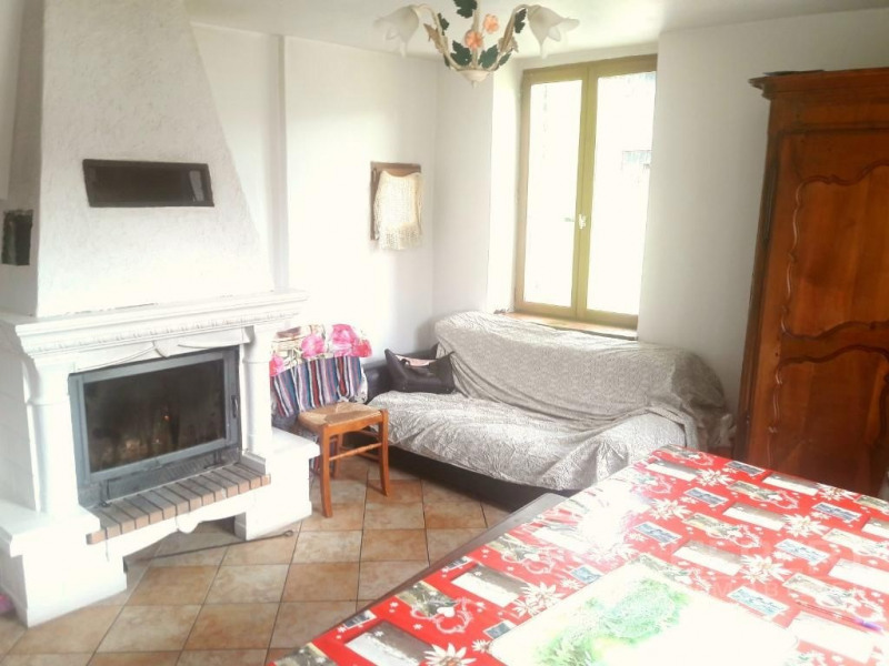 Sale house / villa Sallanches 347 000€ - Picture 4