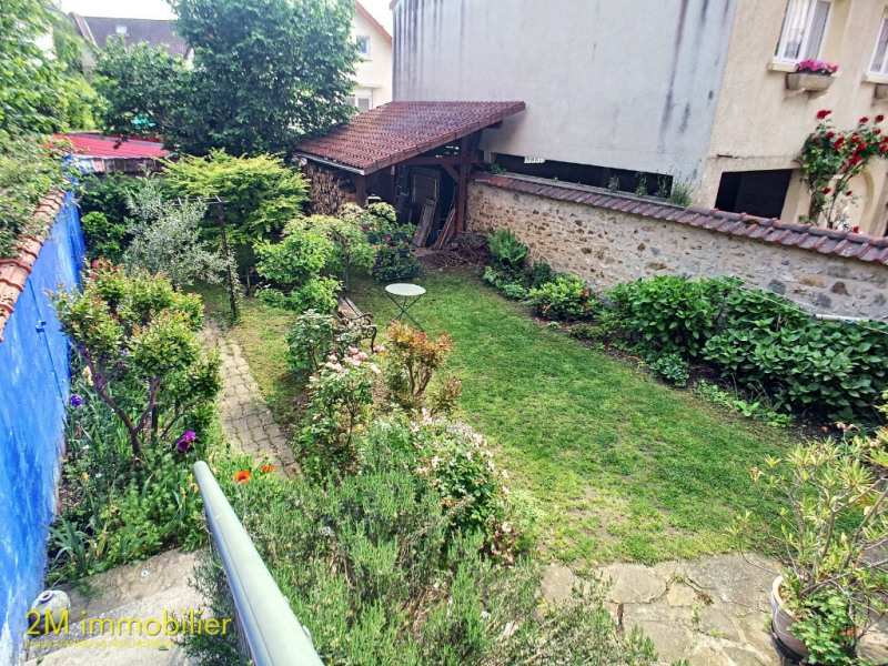 Sale house / villa Melun 309 160€ - Picture 6