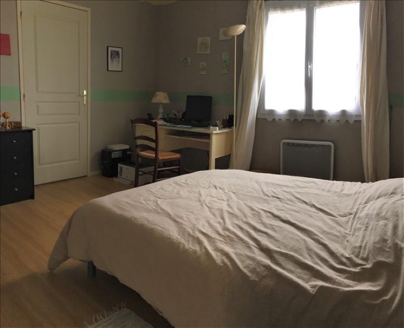 Vente maison / villa Terce 278000€ - Photo 7