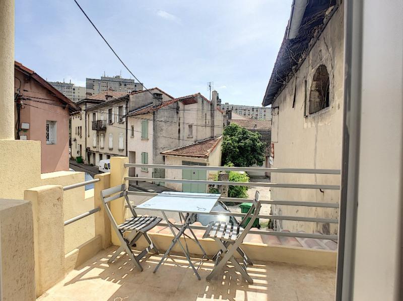 Location appartement Avignon 550€ CC - Photo 8