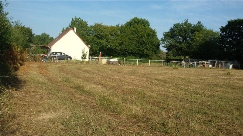 Sale site Couzon 13 100€ - Picture 4