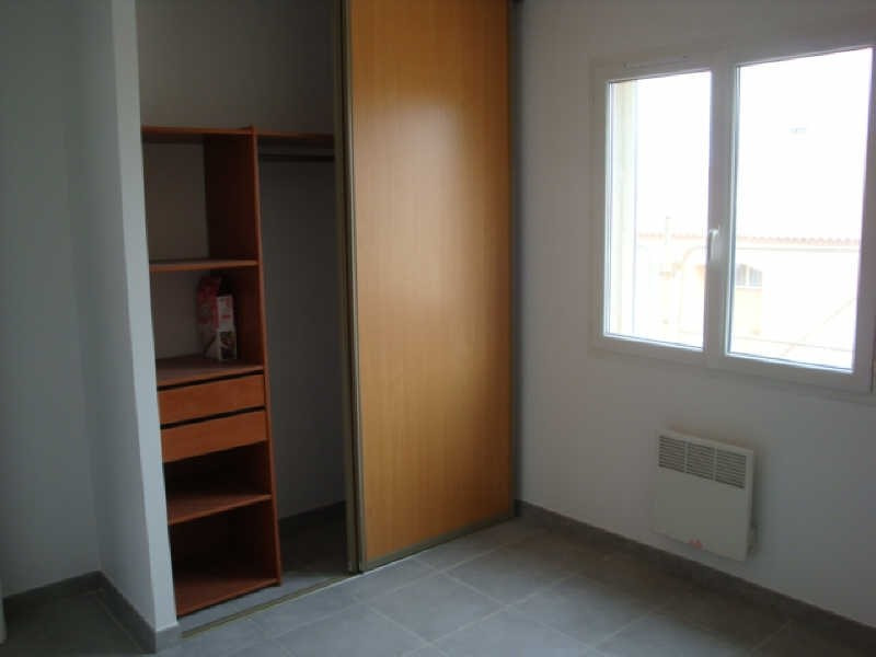 Rental apartment Saleilles 730€ CC - Picture 5