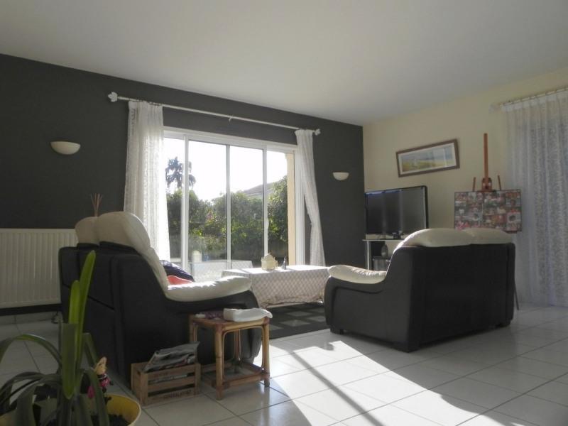 Vente maison / villa Agen 350000€ - Photo 3
