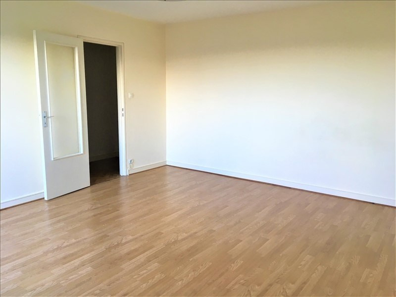 Sale apartment Soissons 65 000€ - Picture 2