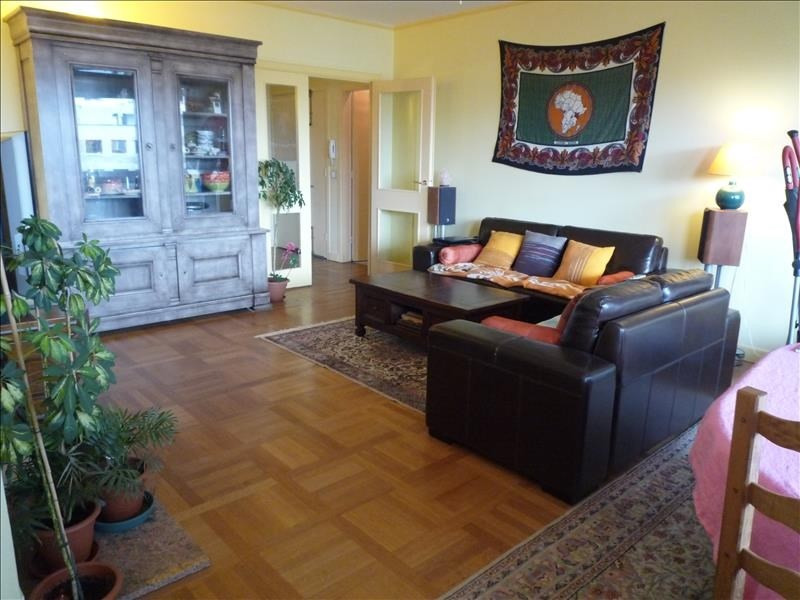 Vente appartement Garches 635 000€ - Photo 1