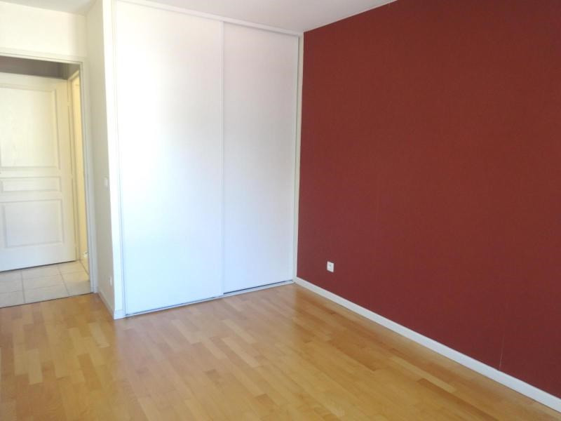 Location appartement Grenoble 1 520€ CC - Photo 8
