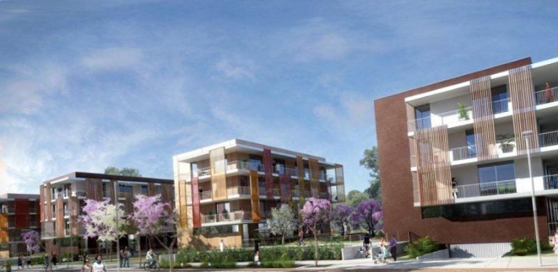 vente appartement 3 pi ce s metz 61 m avec 2 chambres 168 000 euros delaville immobilier. Black Bedroom Furniture Sets. Home Design Ideas