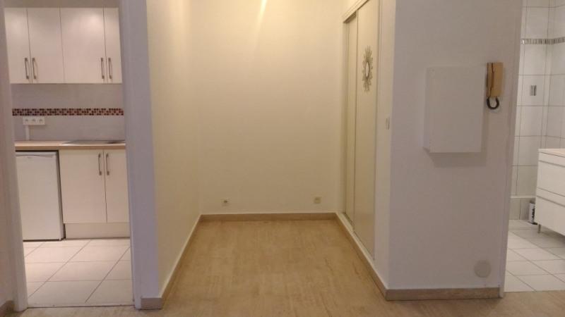 Rental apartment Cagnes sur mer 652€ CC - Picture 2