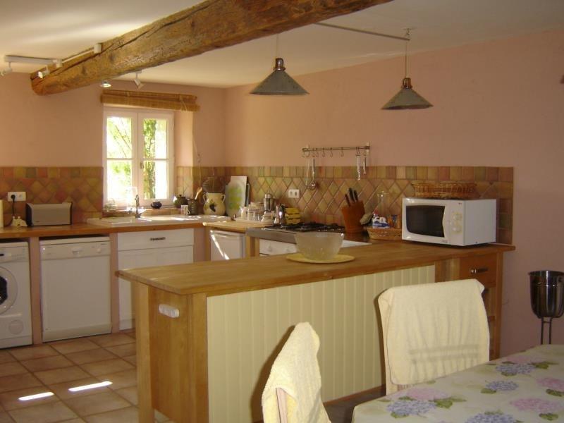 Deluxe sale house / villa Carcassonne 795000€ - Picture 8