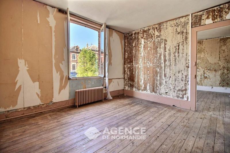 Sale empty room/storage Montreuil-l'argille 60000€ - Picture 10